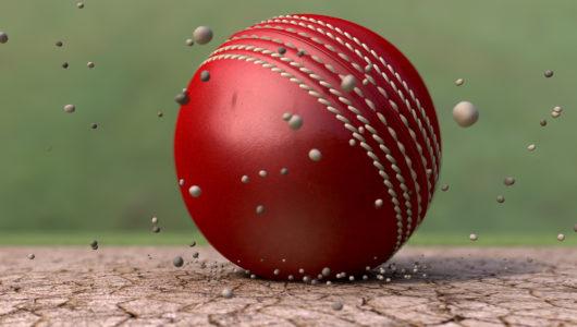 Cricket betting offer on Mumbai Indians v RC Bangalore