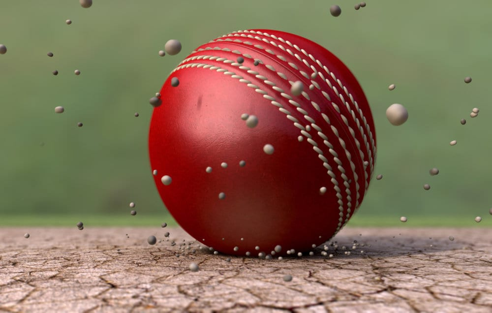 Cricket Betting Articles