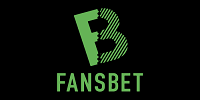 Fansbet Sign up offer