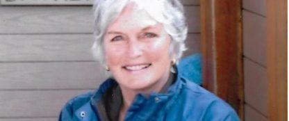 Charlsie Cantey