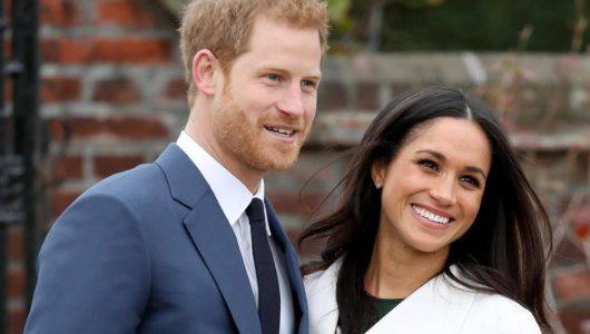 Royal wedding betting Odds