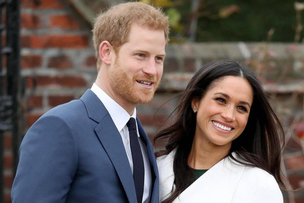 Royal wedding betting Odds