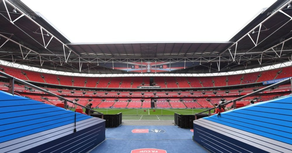 FA Cup Final 2018 tips