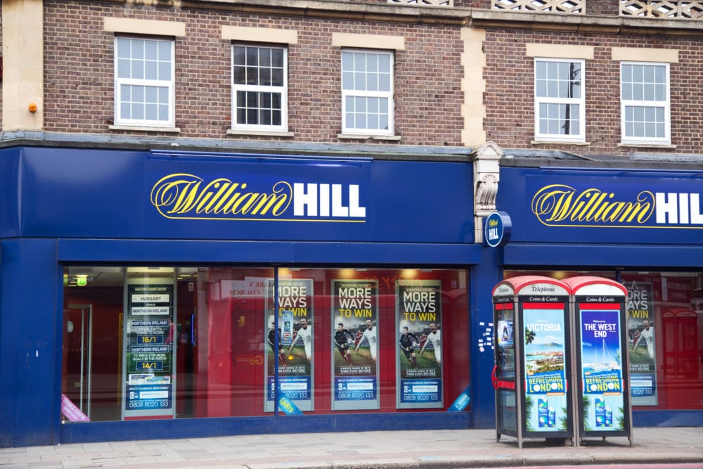 William Hill Free Bet Review for 2020