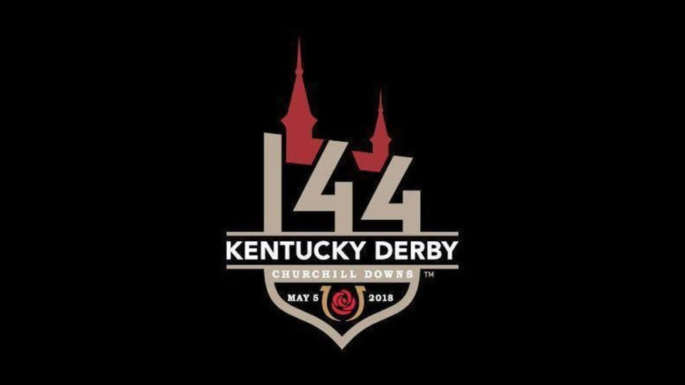 Kentucky Derby horse racing betting