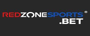 RedZoneSports