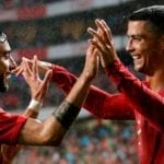 UEFA NATIONS LEAGUE - FINAL