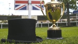 Royal Ascot 2018: Full Horse Race schedule
