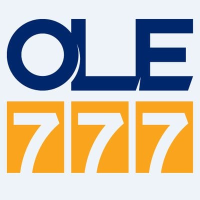 World Cup 2018 betting odds at Ole777