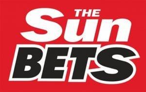 Sunbets bookmaker