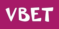Vbet Bookmaker Free Bet