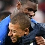 Netherlands v France Tips UEFA Nations League Group A1 Preview