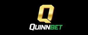 Quinnbet Free bet If 2nd