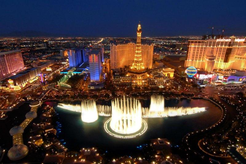 William Hill Casino 100% Buy in Bonus