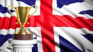 Choose from the Best New UK betting sites