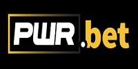 PWRBet Free Bet