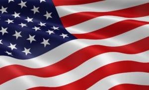 USA Sportsbook Sign Up Bonus list