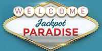 Jackpot Paradise Casino Bonus