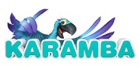 Karamba Sports sign up