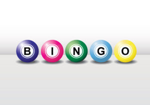 new bingo sites 2019