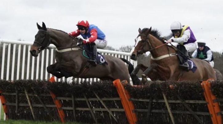 Horse racing tips January 16: Horses you must back at Kempton, Lingfield and Plumpton | Racing | Sport