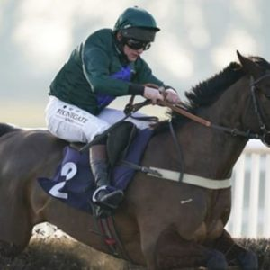 Horse racing tips January 9: Horses you MUST back at Doncaster, Lingfield and Kempton