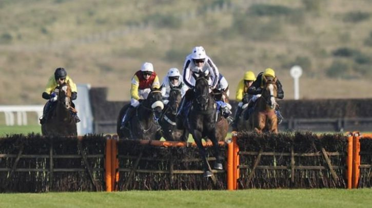 Horse racing tips TODAY: Horses you MUST back at Ffos Las, Fontwell and Wolverhampton | Racing | Sport