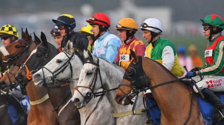 Horse racing tips TODAY: Horses you must back at Chepstow, Kempton, Lingfield, Musselbur