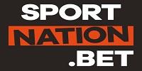 Sportnation 100% bonus