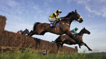 Horse racing tips TODAY: Horses you MUST back at Taunton, Wetherby   Racing   Sport