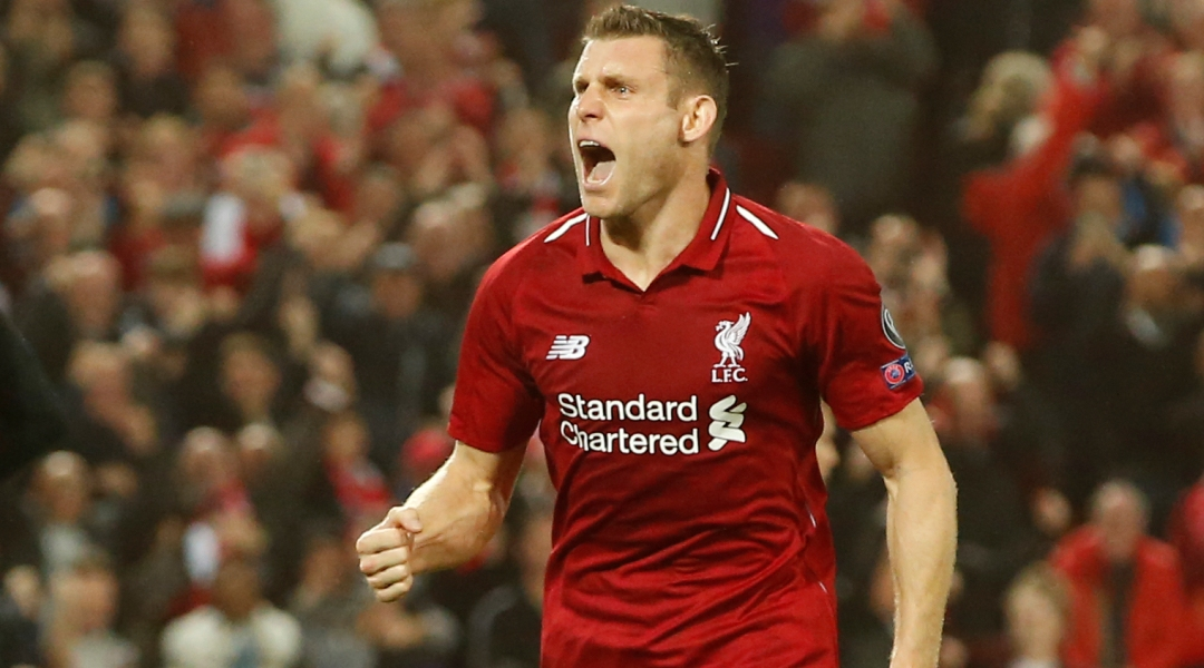 Liverpool Odds on for Premier League Title Win