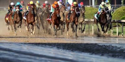 Thursday 21 March 2019 US Horse Racing Tips