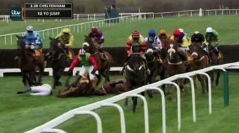 Cheltenham 2019: DOUBLE TRAGEDY as SECOND horse dies hours after Sir Erec horror   Racing   Sport