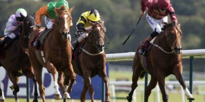 Irish Lincolnshire Handicap 2019 tips and betting preview by Timeform