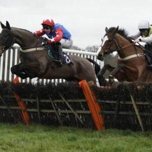 Horse racing tips TODAY: Horses you MUST back at Lingfield, Wincanton and Wolverhampton   Racing   Sport