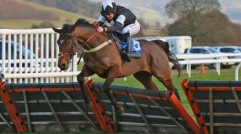 Horse racing tips TODAY: Horses you MUST back at Ludlow, Sedgefield and Chepstow   Racing   Sport