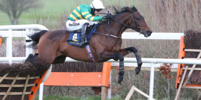 Daily Horse Racing Offers – Friday 15th March