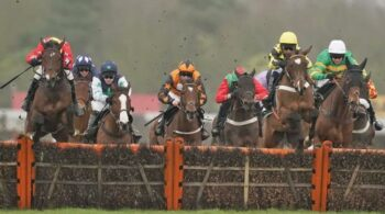 Racing tips TODAY: The horses you must back at Lingfield, Newbury   Racing   Sport
