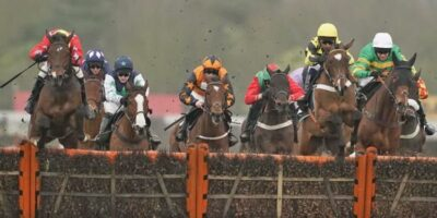 Racing tips TODAY: The horses you must back at Lingfield, Newbury | Racing | Sport