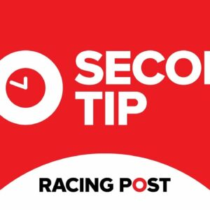 Ten Second Tips: Friday 15th March 2019 - Racing at Cheltenham