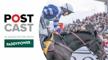 Racing Postcast: Cheltenham Festival 2019 Review