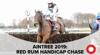 Grand National Festival 2019: Dave Orton's Close Brothers Red Rum Handicap Chase best bets