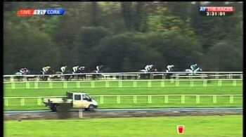 Race Replay: Cork Grand National, 03-11-2013