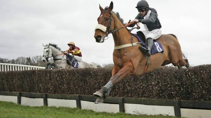Horse racing tips TODAY: Horses you MUST back at Bath, Lingfield and Newcastle | Racing | Sport