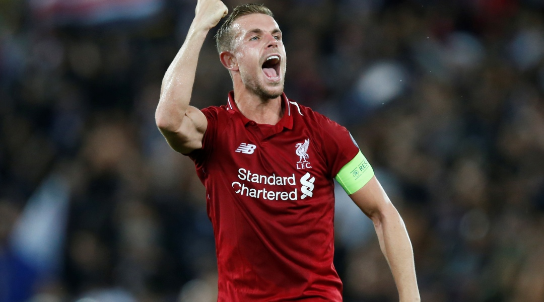 Sheffield United vs Liverpool Preview