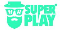 Mr Super Play Casino site