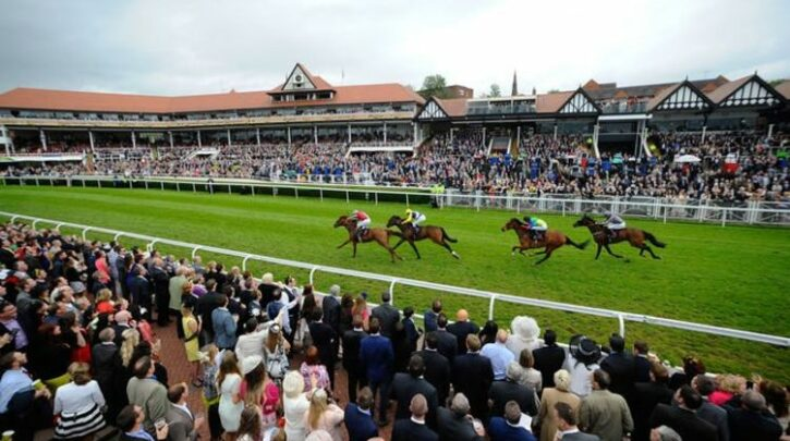 Horse racing tips TODAY: Carlisle, Leicester, Ludlow, Redcar and Windsor | Racing | Sport