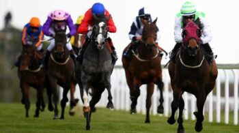 Horse racing tips TODAY: The horses must MUST back at Bath, Haydock, Worcester | Racing | Sport