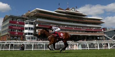 Four bets at Newbury and Newmarket