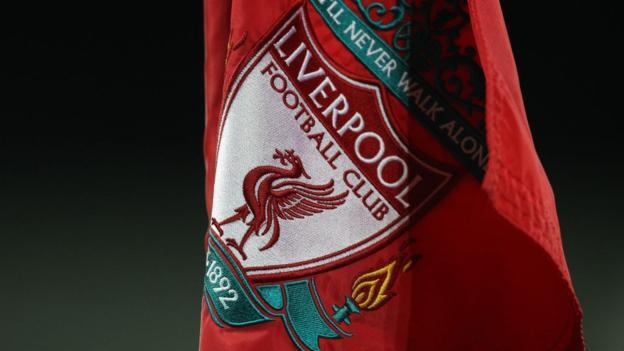 Will Liverpool Win the Premier League in 2019-20?